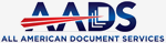 All American Document Services
