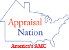 Appraisal Nation Title and Settlement Services