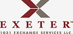 Exeter 1031 Exchange Services LLC